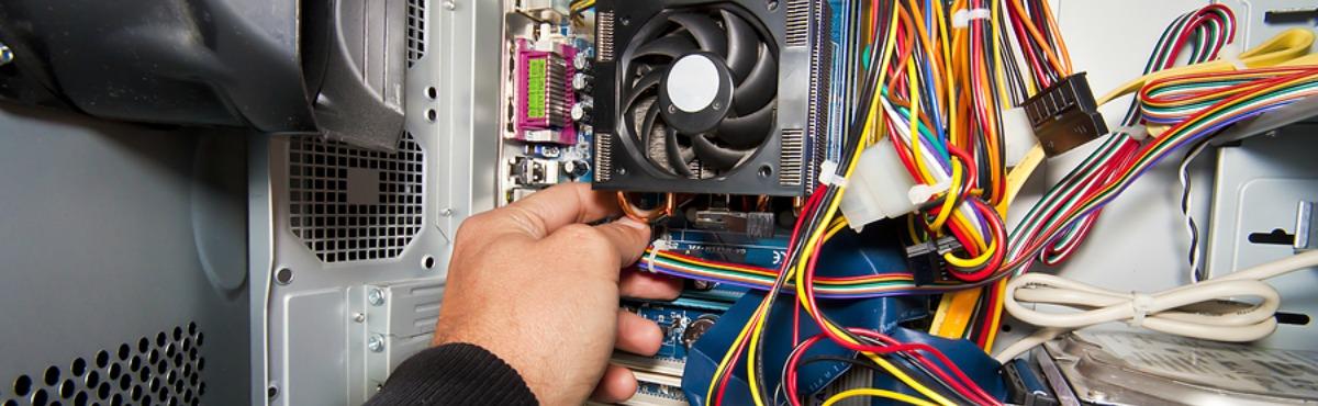 computerrapair2